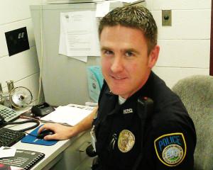 COPS: HB special