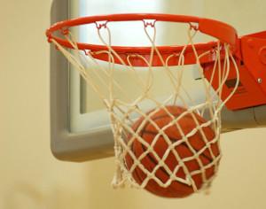 Sneak peak: boys basketball