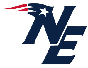 Patriots: Will they go all the way?