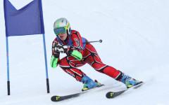 Ski Team ready to shred the slopes