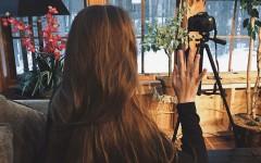 Can I make money as a blogger?