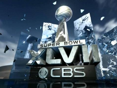 Top Ten Super Bowl 50 Commercials