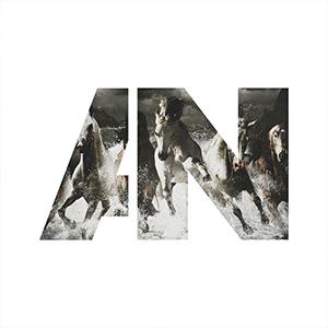 "AWOLNATION – ""Run"" Review"