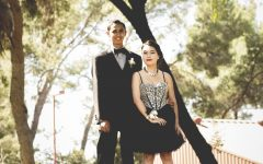 Are you prom-ready?