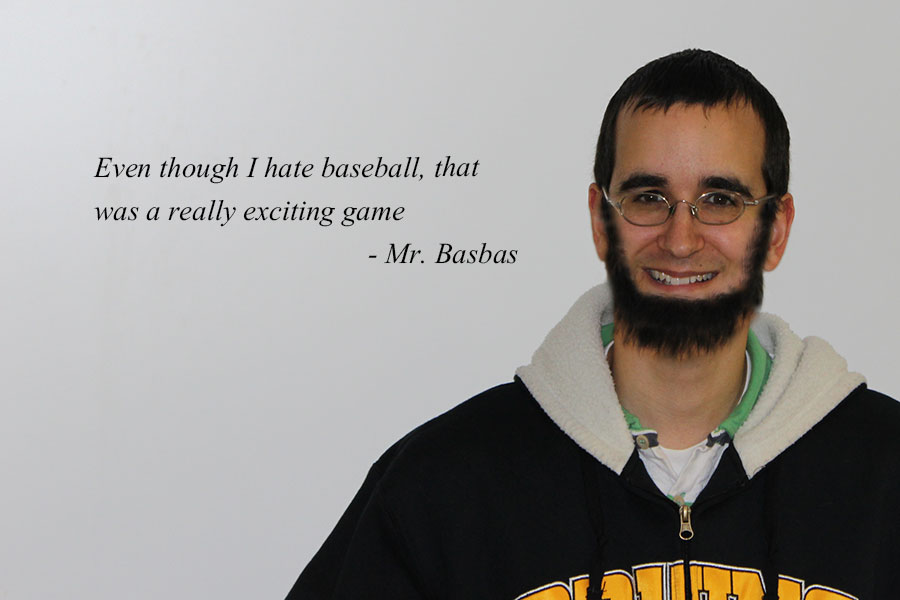 Red+Sox+Nation+tells+opponents%3A+Fear+the+beards%21