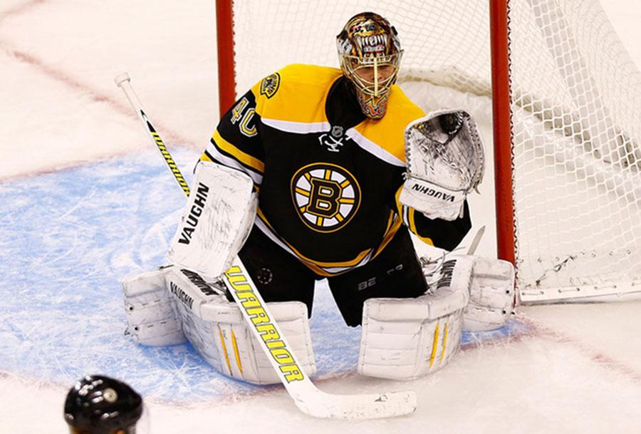 Tuukka+makes+glove+save
