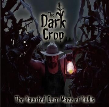 Dark Crop 2013