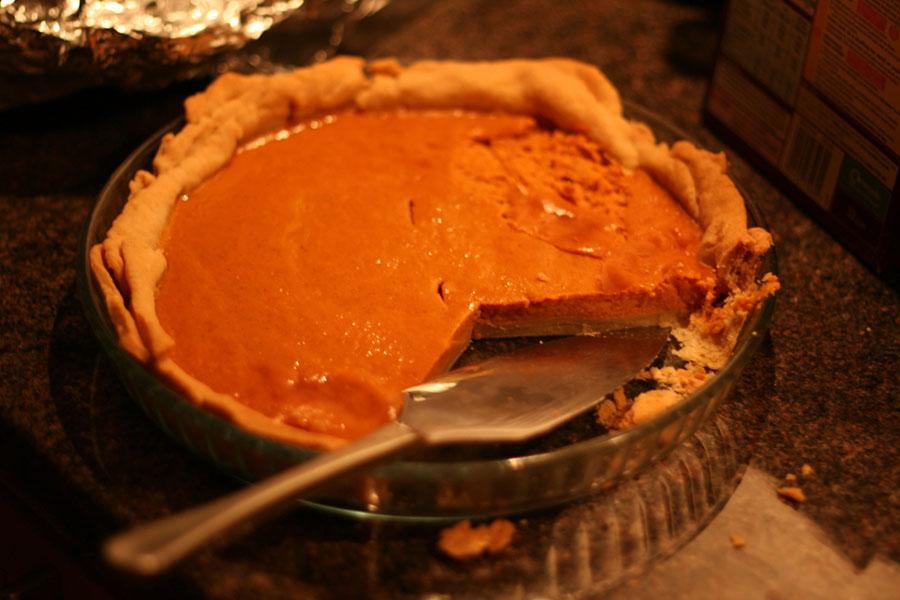 Are+you+a+pumpkin+pie+fan%3F