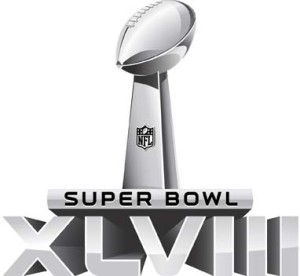 Super Bowl Snow-day?
