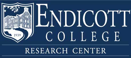 Endicott College issued a survey to Hollis Brookline this month to get their opinions on the school