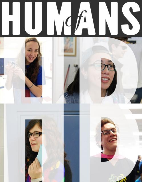 Humans+of+HB