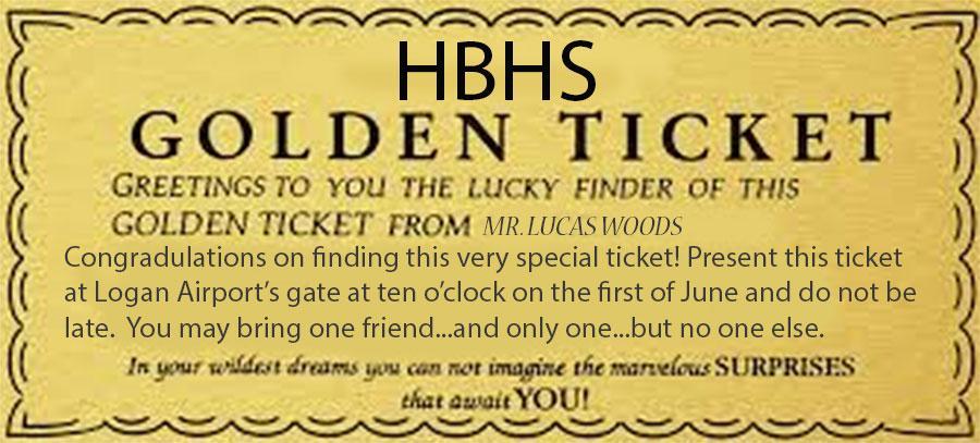 We%27ve+got+a+golden+ticket