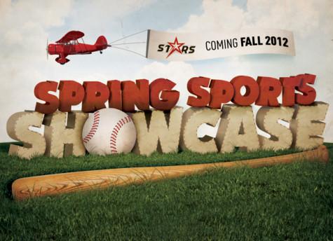 spring_sports_showcase