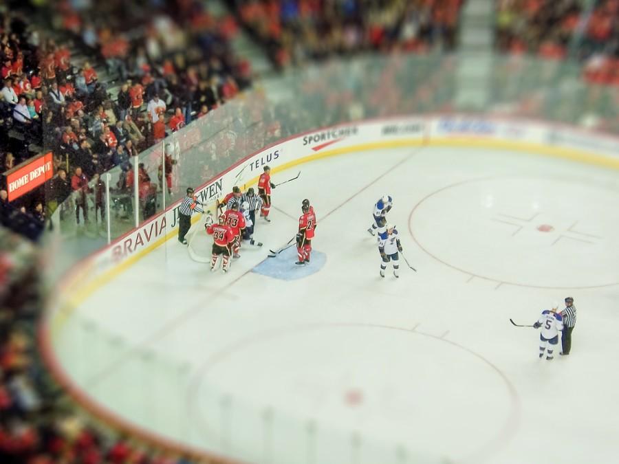 ice-hockey-64167_1280