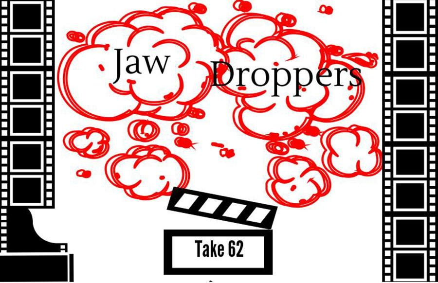 Jaw+droppers+of+2015
