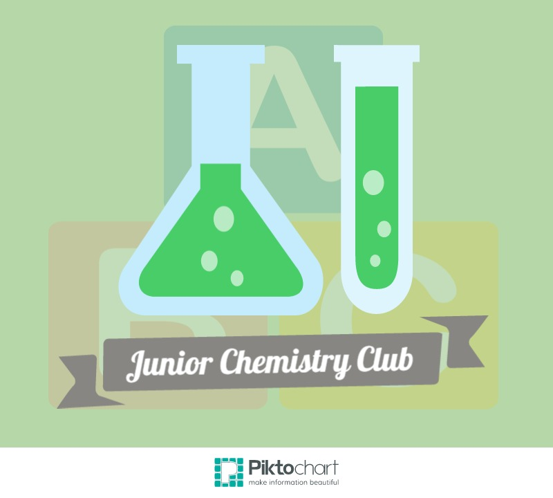 HBHS+Chemistry+Club+teaches+future+scientists