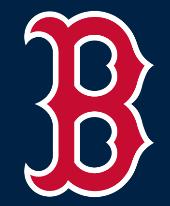 Yankees buy out Red Sox