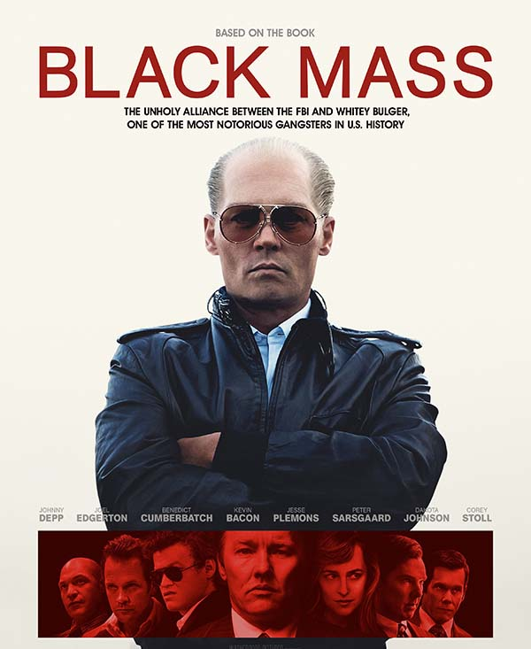Black+Mass+Movie+Review