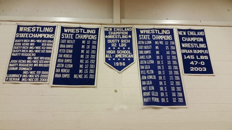 This+year%27s+team%2C+featuring+seven+returning+seniors%2C+looks+to+continue+their+recent+success+and+add+to+the+collection+of+banners+in+the+gym.+