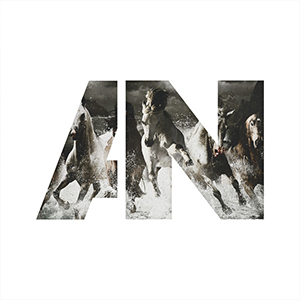 "AWOLNATION – ""Run"" Review"