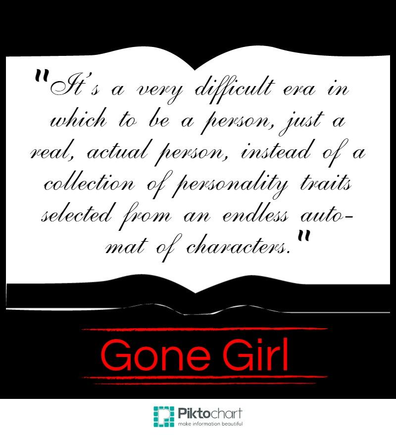 Book+Nook%3A+Gone+Girl
