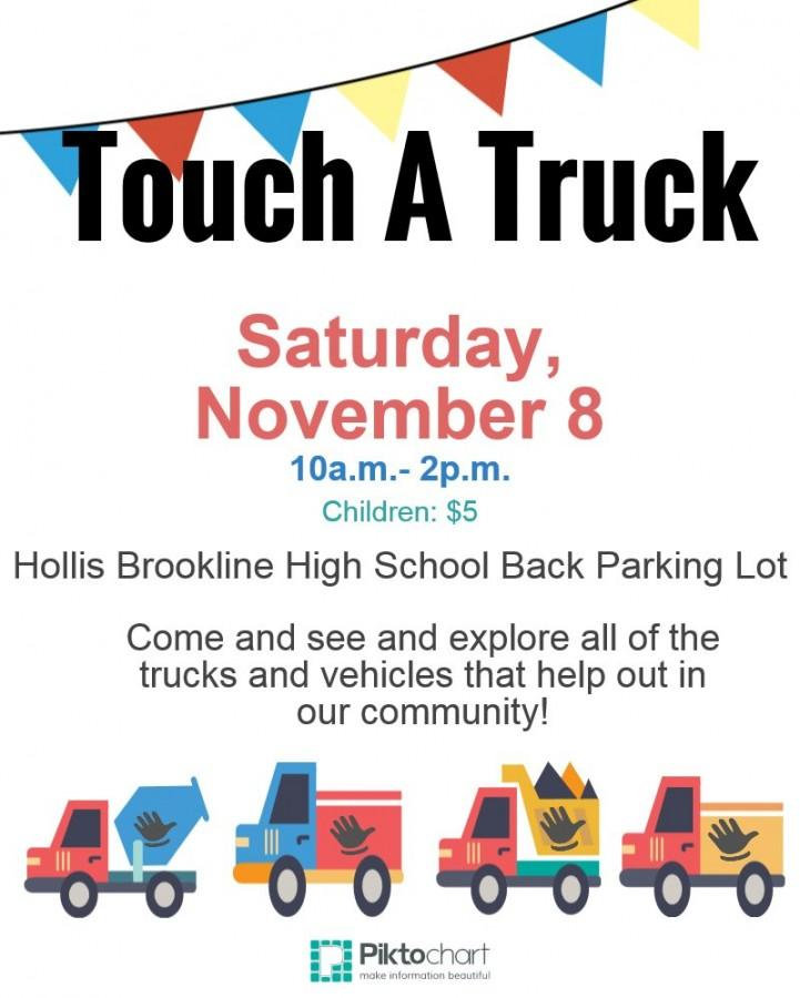 Touch+a+Truck+comes+to+HB