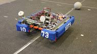 Robotics-article-robot