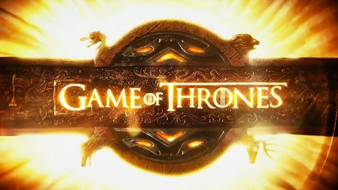 """Review: The battle continues on """"Game of Thrones"""""""