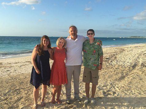 WEBREADYCahill_Family_courtesyphoto_NEWS