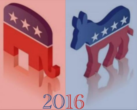 Politicorner: the New Hampshire primaries