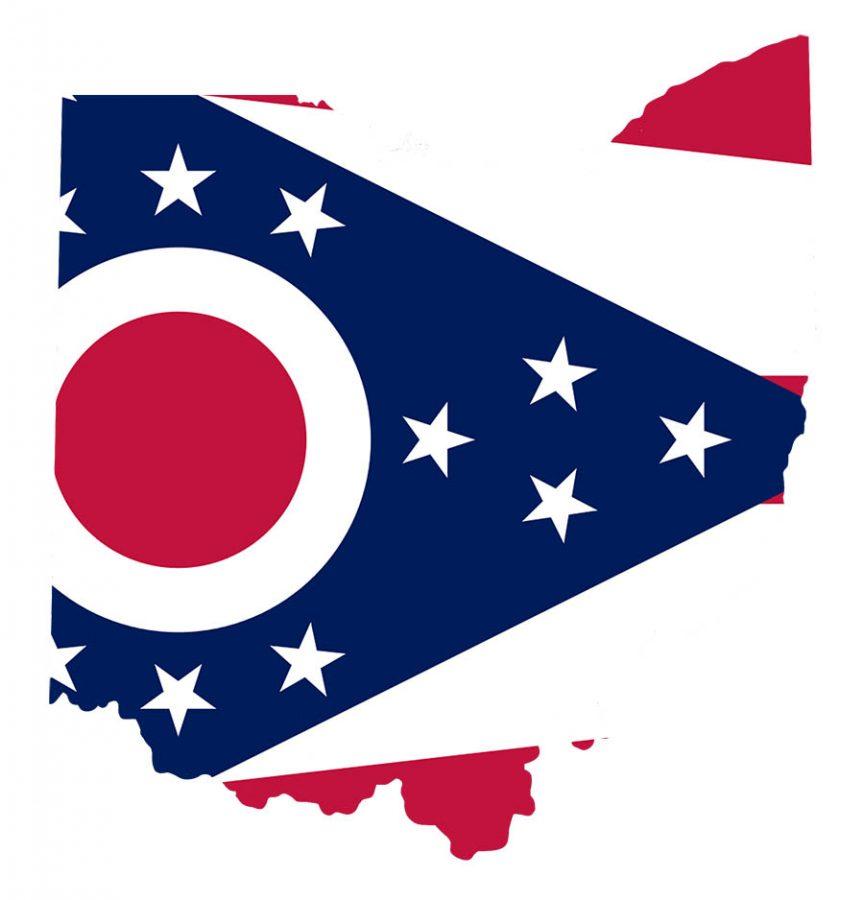 Ohio+%2818+Electoral+Votes%29