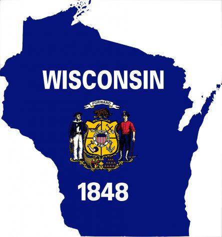 Wisconsin (10 Electoral Votes)