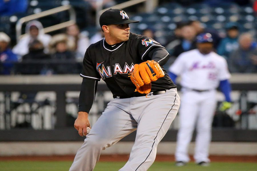 Jose+Fernandez+was+one+of+baseball%27s+most+feared+pitchers+through+the+entirety+of+his+short+career.