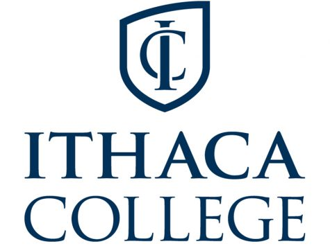 Guest speaker from Ithaca College to speak about Communications