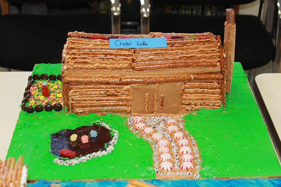 WEBREADY_gingerbread_contest_Mario_Barassi11[1]