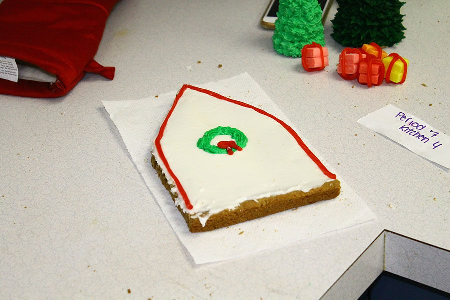 WEBREADY_gingerbread_contest_Mario_Barassi2[1]