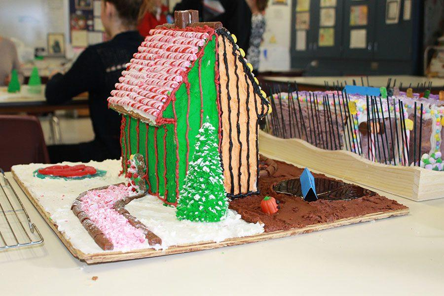 WEBREADY_gingerbread_contest_Mario_Barassi3[1]