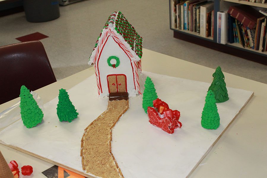 WEBREADY_gingerbread_contest_Mario_Barassi4[1]