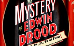 """""""The Mystery of Edwin Drood"""" begins performances March 17"""