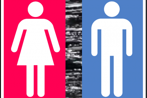 Gender-neutral bathrooms are coming to HB.