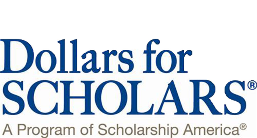 The Dollars for Scholars Foundation will be accepting applications for scholarships until March 21. Find additional information below.