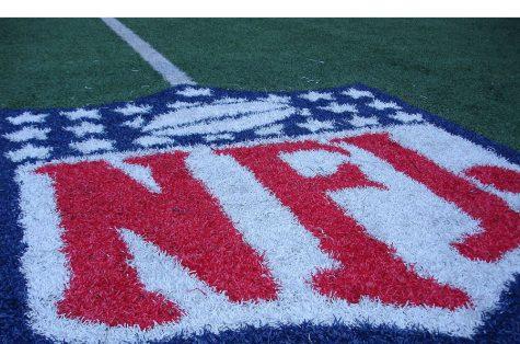 HB's NFL Predictions