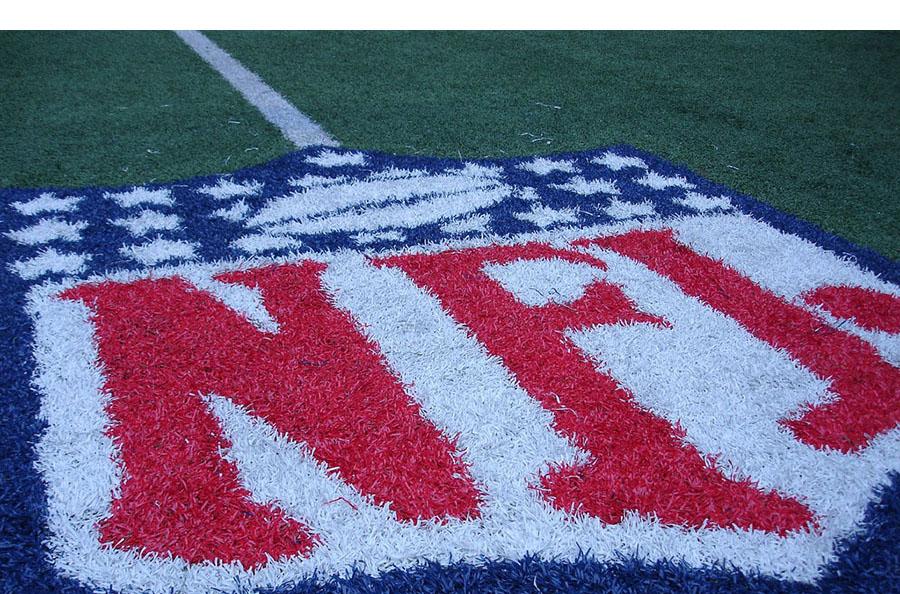 HB%27s+NFL+Predictions
