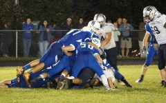 Big Changes for HB Football