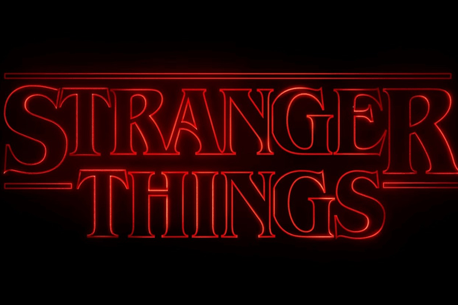 Stranger+Things+2%2C+the+continuation+of+the+first+season%2C+is+now+streaming+on+Netflix.+The+Duffer+brothers+%28creators+of+the+show%29+went+all+out+in+a+sequel+that+matched%2C+and+surpassed+the+first+season.+Plenty+of+answers+and+further+character+development+for+everyone%E2%80%99s+favorite+characters+make+the+second+season+of+this+incredible+show+a+must+watch.