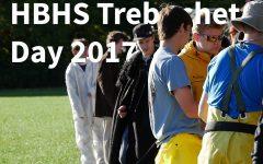 Treb tradition is still on target!