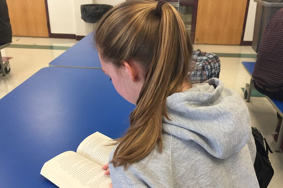 Students+at+HBHS+try+to+find+time+in+their+schedules+to+study%2C+do+homework%2C+extracurricular+activities%2C+as+well+as+perform+basic+necessities.+Finding+ways+to+study+efficiently+is+very+helpful.+%E2%80%9CI+think+studying+is+super+important...+You+want+to+learn+the+material+to+help+secure+the+information.+It+is+not+about+memorizing%2C+it+is+about+learning%2C%E2%80%9D+said+Milette.%0A