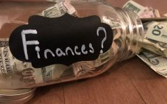 Personal Finance, who is prepared?