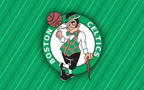 NBA mid-season recap