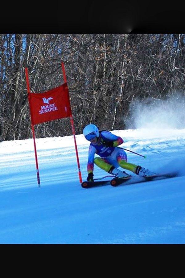 Web-Ready_-Ski-Team--season-in-review-%285%29_Hannah-Riseman_Sports